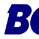 bca-trans
