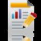 custom-reports-icon1