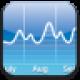 graph-icon1