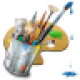 graphics-painting-icon1