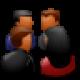 groups-meeting-dark-icon1