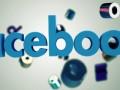 Perubahan Minimum Lama Tayang FB Ads