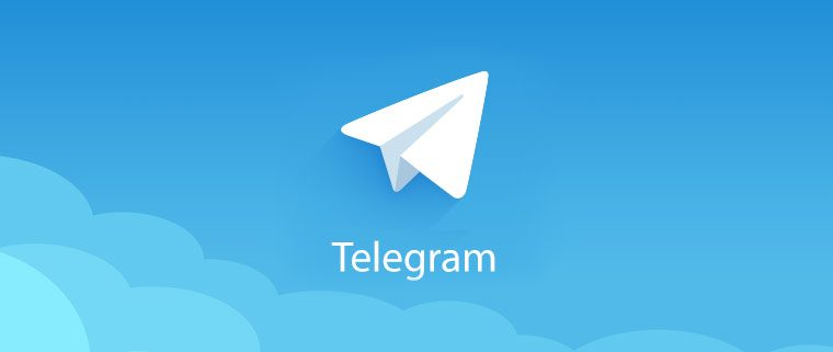 Bot Game seru di Aplikasi Telegram - Refrez