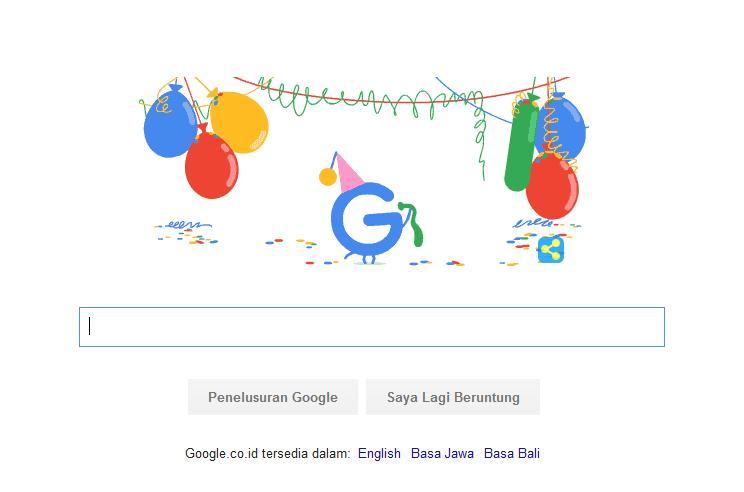 google-birtday-8th
