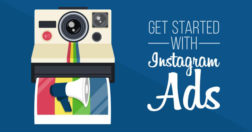 iklan-instagram