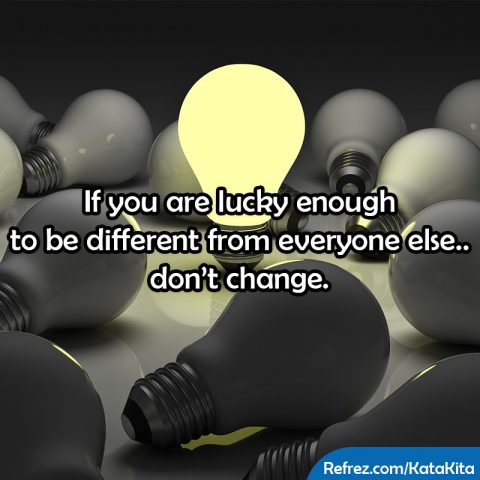 dont-change-quotes