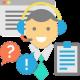 live-chat-smart-toko-online-instan