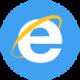 toko-online-responsive-browser
