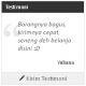 widget testimonial