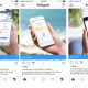 contoh-iklan-instagram-carousel