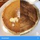 contoh-tampilan-iklan-instagram-yelp