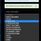 form-order-flashpulsa