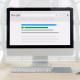 agen-jasa-iklan-google-ads-murah-di-indonesia