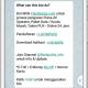 transaksi-via-telegram