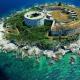 resort-angker1