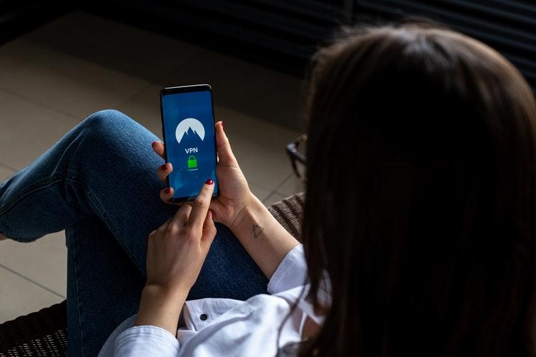 Cara Pakai Vpn Di Hp Android Untuk Akses Whatsapp Refrez