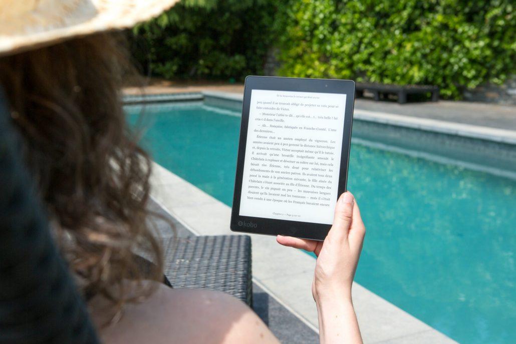 Cara Download Buku Di Google Books Refrez