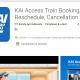 kai-access-google-play