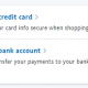 paypal-link-a-credit-card