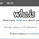 Pasted into Cara Cek Ketersediaan Domain Dengan Mudah