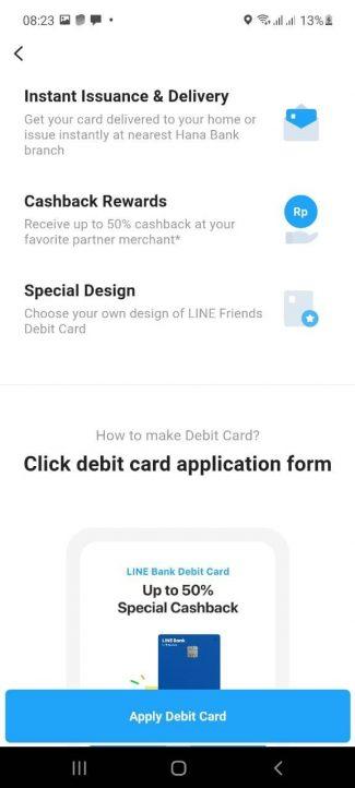 tampilan-aplikasi-LINE-Bank-11