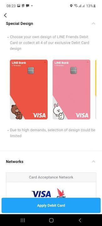 tampilan-aplikasi-LINE-Bank-14