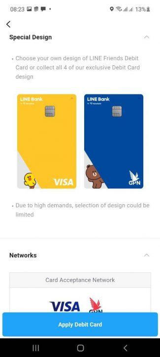 tampilan-aplikasi-LINE-Bank-15
