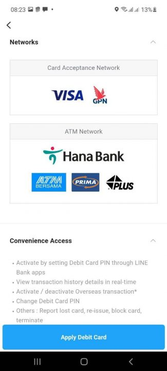 tampilan-aplikasi-LINE-Bank-17
