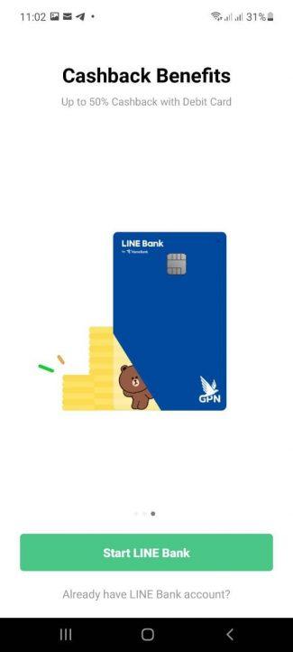 Aplikasi-LINE-Bank-3