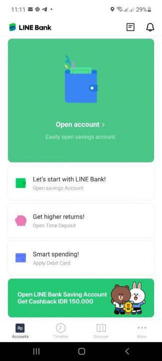 Aplikasi-LINE-Bank-5