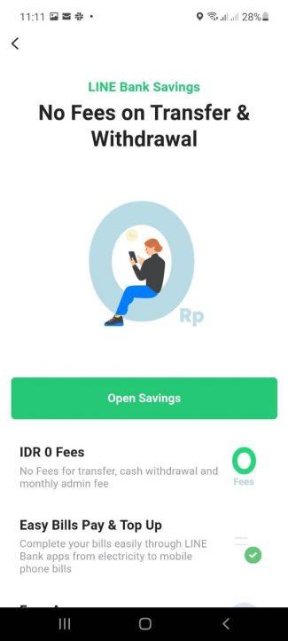 Aplikasi-LINE-Bank-6