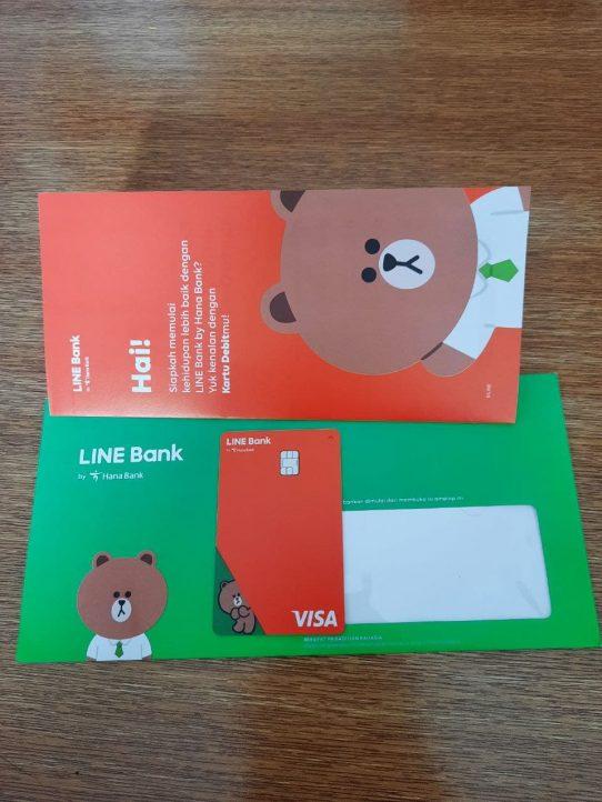 Kartu-debit-line-bank-4