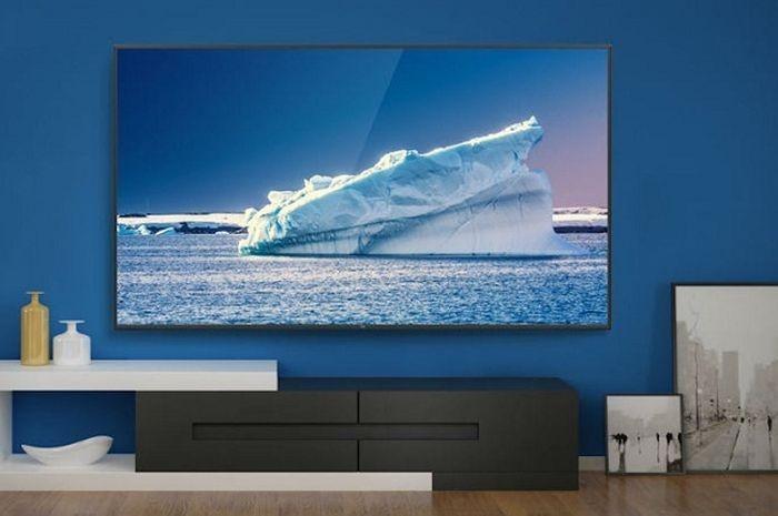 Redmi akan mengeluarkan Smart TV dengan harga sekitar 10 jutaan