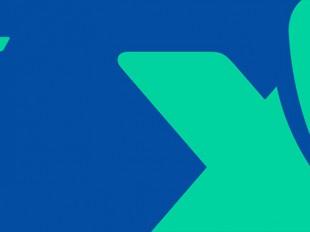 Cara UNREG paket internet XL